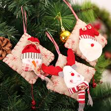 online get cheap christmas ornaments china aliexpress com