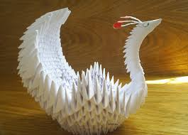 art and craft for kids with paper ye craft ideas