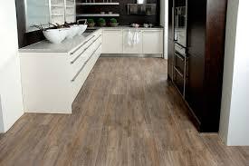 vinylboden für küche holzwerkstoffe dünner ag ihr spezialist für holzwerkstoffe