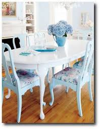 67 best dining furniture makeover queen anne u0026 more images on