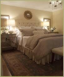 Burlap Bed Skirt Burlap Bed Skirt Queen Home Design Ideas