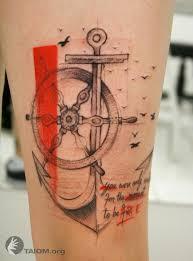 whoa new life new tattoo tattoos pinterest new tattoos