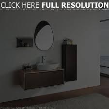 smart ways to bathroom corner cabinet accessories free designs