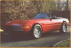 rowley corvette rowley corvette supply inc corvettes for sale rowley gtc