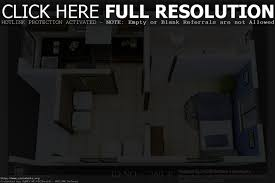 small house floor plans free apartments small floor plans for houses bedroom apartment house