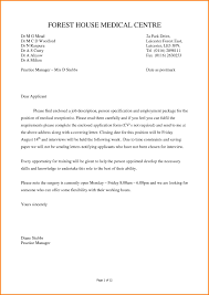 ideas of cover letter without work experience for summary