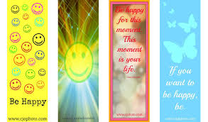 free printable halloween bookmarks cjo photo free printable bookmarks
