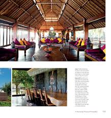 bali by design tuttle publishing