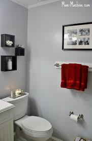 bathroom cozy kohler cimarron toilet and sinks for your bathroom