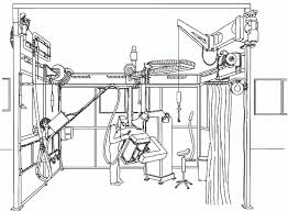 work systems design