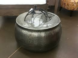 decoratin your hammered metal coffee table on awesome coffee table