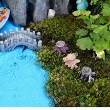 aliexpress com buy big sale crafts decorations miniature