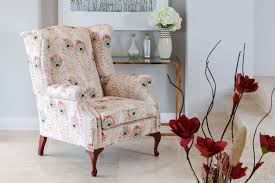 Wingback Armchair Perth Colonial Wing Chairs U2013 Sofa Design And Manufacture Perth