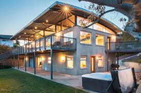 Ventura Beach Home For Sale Ventura Ca Homes For Sale