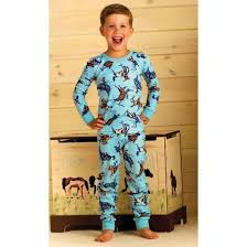 21 best ultimate pajamas images on