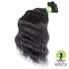 wholesale hair extensions hair extensions indian hair aaaaa grade 40