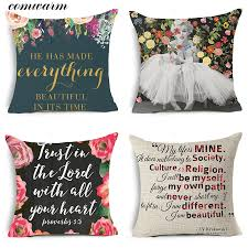 Beautiful Sofa Pillows by Compare Prices On Marilyn Monroe Throw Pillows Online Shopping