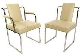 Art Deco Armchair Donald Deskey American Art Deco Chair And Armchair Modernism Gallery