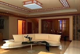 Living Room Furniture Kansas City Homerooms Furniture Kansas City Home Rooms Furniture Store In