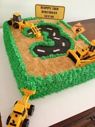 construction birthday cake 1000 ideas about construction birthday cakes on pinsco
