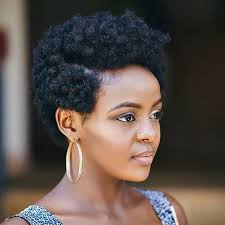 short hairstyles for black women 2017 natural styles for short hair 31 best short natural hairstyles for