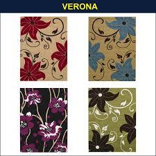 Verona Rugs The Weavers Shop Carpet Warehouse Gloucester Rugs