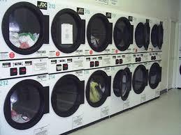 Laundry Room Hours - laundry room amalgamated warbasse houses