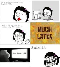 Derp Meme Comic - summary rage comics new media genres