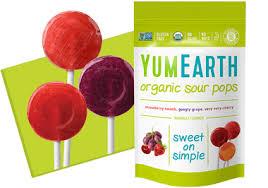 where to buy lollipops organic lollipops dye free lollipops vegan suckers
