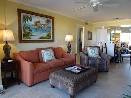 Vrbo Siesta Key 1 Bedroom Within Walking Distance Of Siesta Key Beach Vrbo