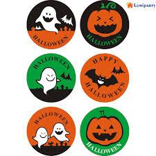 navy seal ghost mask online buy wholesale ghost seal from china ghost seal wholesalers