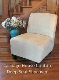 slipcover for slipper chair slipper chair slipcover diy suede slipcover for slipper chair chair