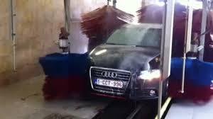 velvet car velvet car wash vidéo dailymotion