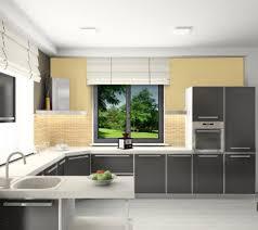cuisine avec porte fenetre fenetre de cuisine coulissante adorable meuble cuisine porte