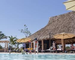 mexico beach house for sale punta vela marine residences lp010