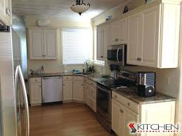 Kitchen Design Gallery Jacksonville Discount Kitchen Cabinets Jacksonville Fl Full Image For Kitchen
