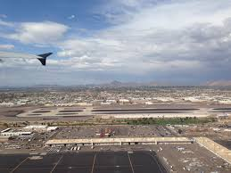 Phoenix Sky Harbor Terminal Map by File Phoenix Sky Harbor International Airport Jpg Wikimedia Commons