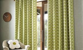 Thermal Curtains For Winter Curtain Heavy Winter Curtains Heavyweight Thermal Curtains