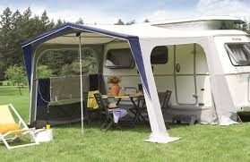 Caravans Awnings Eriba Automotive Leisure Awnings U0026 Sun Canopies
