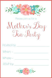 best 20 mother u0027s day afternoon tea ideas on pinterest u2014no signup
