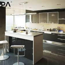 modern kitchen cabinet design in nigeria kitchen cabinets with drawers beautiful kitchen cabinets