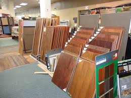 Advantages Of Laminate Flooring Hardwood Flooring Mcgann Furniture Store