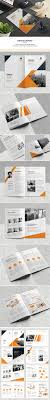 professional brochure design templates wicked designs i will make custom book charm jewelry gift for 5
