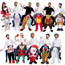 online get cheap carrying adults costume aliexpress com alibaba