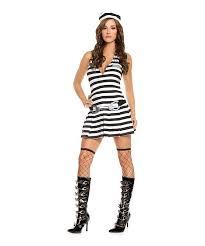 Woman Halloween Costume Ideas 25 Inmate Costume Ideas Federal Prison Inmate