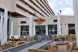 blogography travel 2009