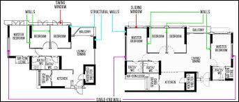 architect floor plans how to study floor plans mangan architects wallpaper matte