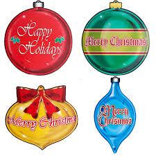 ornaments personalized ornaments