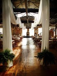 wedding arch rental jackson ms venue at the bakery building venue hattiesburg ms weddingwire
