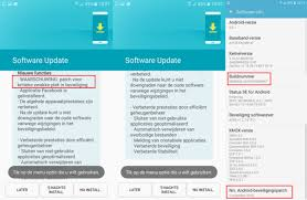 android security update another security update hits samsung galaxy a5 2016 gsmarena